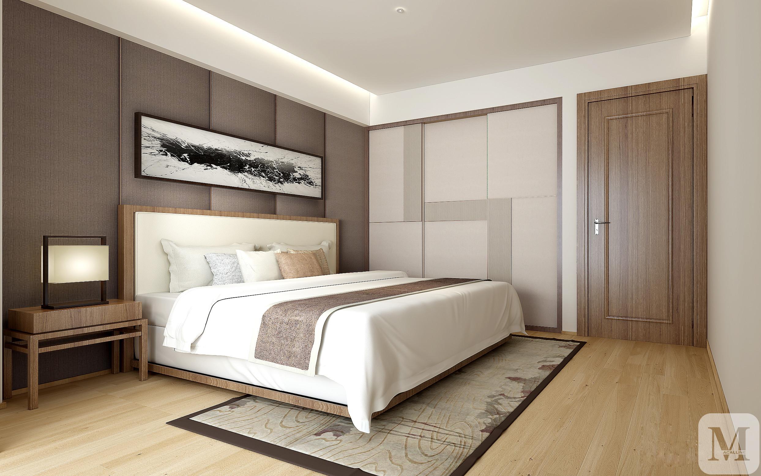 4008-213-213转2 图片信息 作品名称:中式卧室衣柜装修效果图 格式:jp