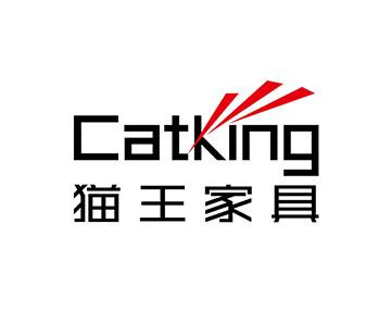 猫王(西安北二环商场)