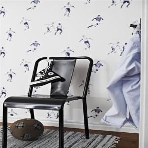 沃威星 沃威星精品壁纸 沃威星北欧风 2680