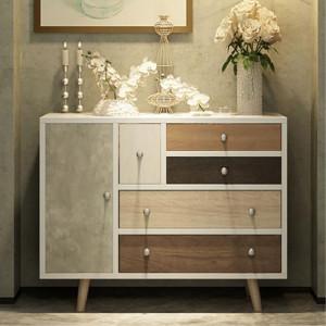 班尔奇 装饰柜 十一大促,班尔奇放价5折 布兰多格装饰柜