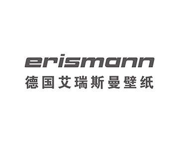 erismann/艾瑞斯曼(北京西四环商场)