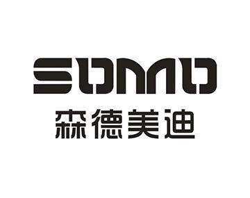 金诚永信(天津河东商场)
