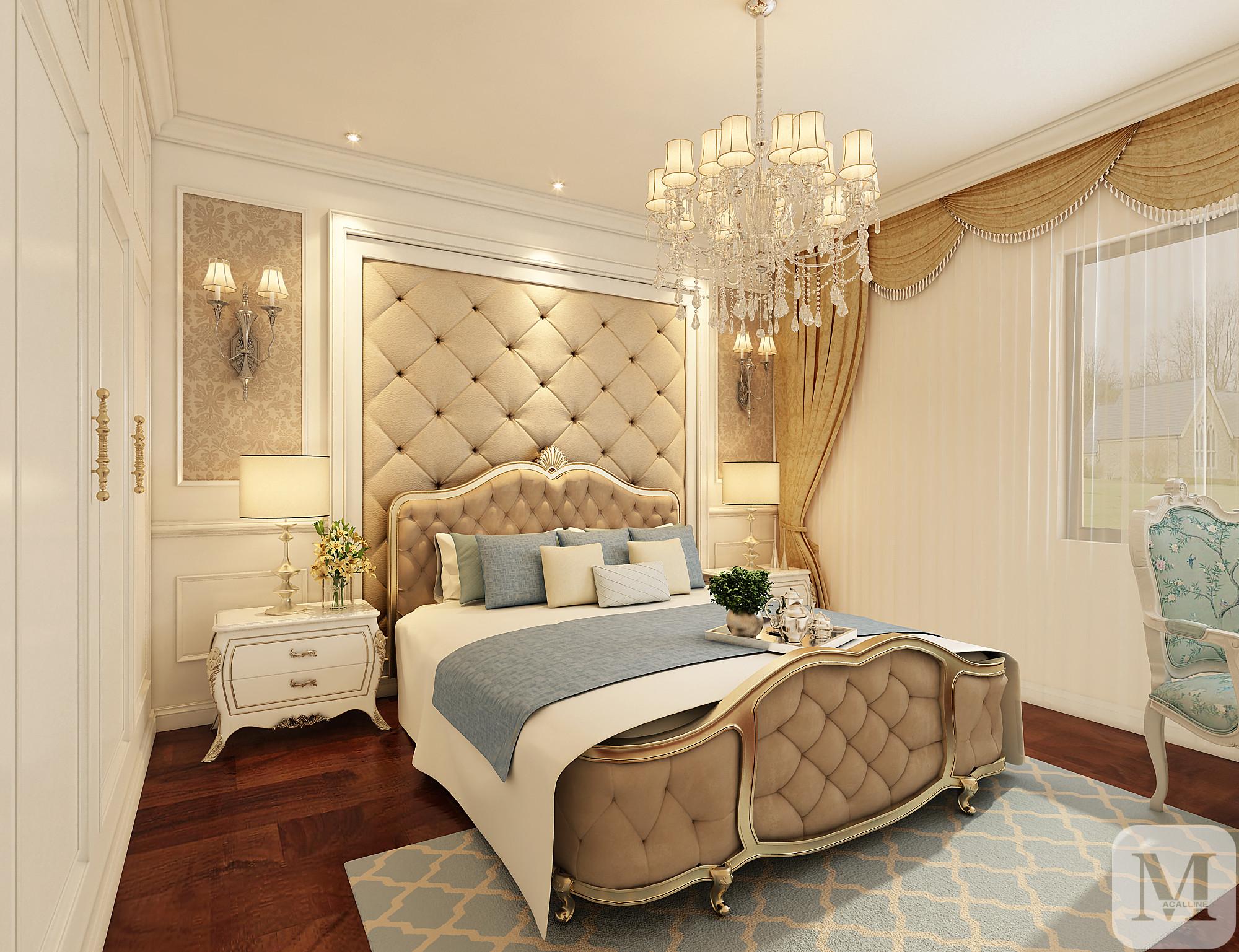 简欧卧室衣柜装修效果图 图片信息 卧室吊顶窗帘衣柜简欧 立即提交图片