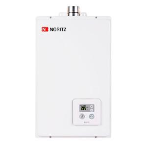能率热水器 燃气热水器 能率燃气热水器GQ-1650FE(X) GQ-1650FE(X)