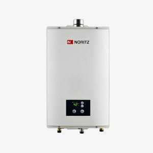 能率热水器 燃气热水器 能率燃气热水器GQ-13B2AFE(X) GQ-13B2AFE(X)