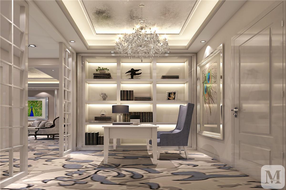 室内任务勇于的装修并给人们以美的房子是设计的基础感觉,我们要适合自己设计的空间利用风格图片