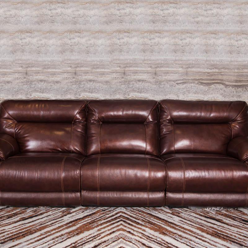 三人位沙发