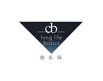 朗乐福(Long Life Basics)