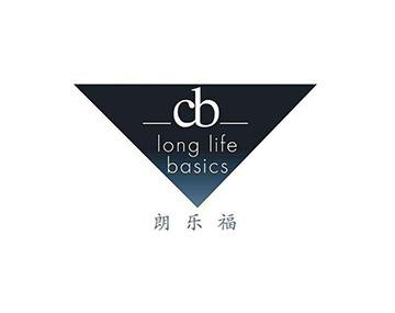 Long Life Basics朗乐福(进口)(郑州商都-家具)
