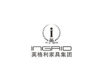 纪梵希(石家庄方北商场)