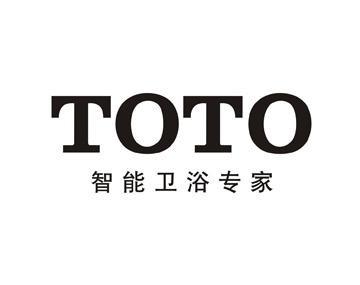 TOTO(红星美凯龙金桥商场)