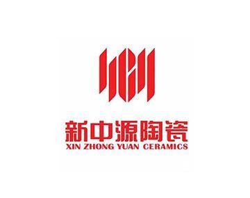 新中源瓷砖(大连华南商场)