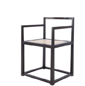 万物 餐桌、椅子 万物餐桌椅子 新中式 FB/JCM-2015WW