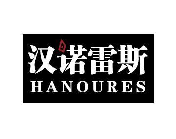 汉诺雷斯(红星美凯龙政务区商场)