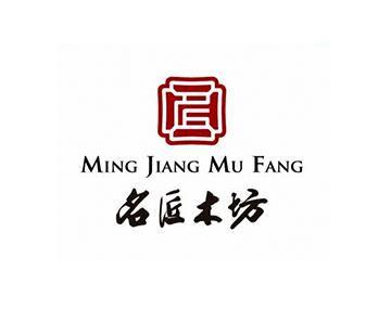名匠木坊(北京朝阳路商场)