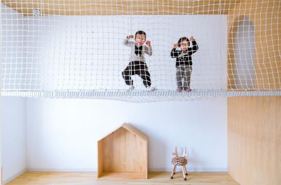 木城堡、游戏网,打造孩子乐园