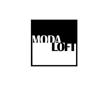 MODA LOFT