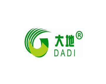 大地硅藻泥(上海真北商场)