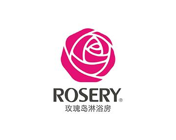 玫瑰岛(大连华南商场)