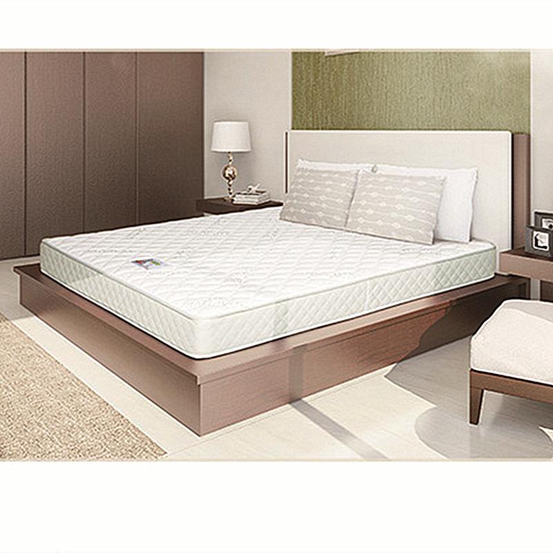 穗宝床垫清衡系列棕情时光20C