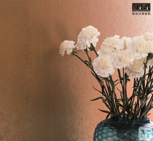 玛堡 玛堡壁纸 现代风格壁纸 54821#