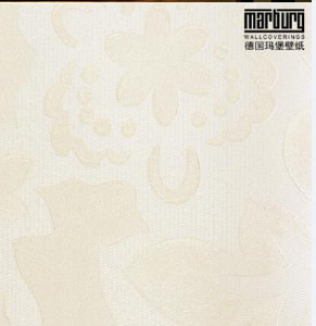 玛堡 壁纸 设计 尊荣77808