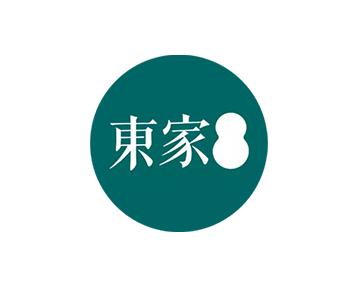 花梨系列(石家庄方北商场)