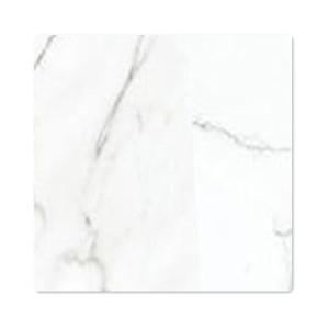 马可波罗 墙地砖CT8008AS 马可波罗瓷砖 真石通体抛釉客厅地砖抛光砖背景墙雪域石CT8008AS 马可波罗瓷砖 CT8008AS