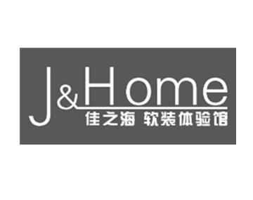 佳之海软装体验馆(天津河东商场)