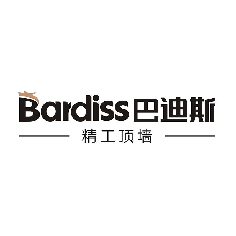 巴迪斯吊顶(天津红桥商场)