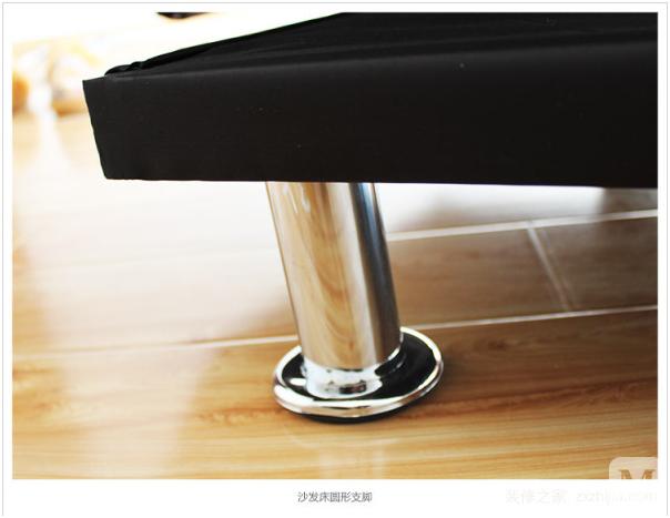 多功能沙发床的特点和优缺点