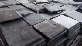 建材钢材之宝钢钢板价格贵不贵 有哪些生产特性