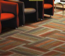 如何进行针织地毯选购 针织地毯好吗