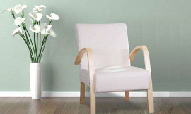 简约风格装修家具有什么特点 简约家具怎样设计更美观