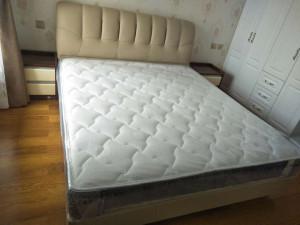 雅兰 床架 适合所有家装风格 ALS--0113