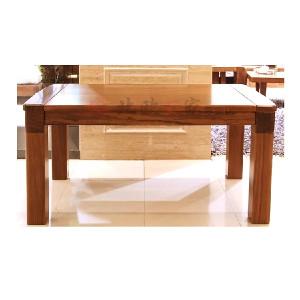 北欧E家 餐桌 适合所有家装 K-9006