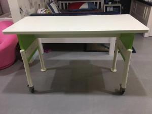 我爱我家 书桌 书桌、限量一件 MSG02-12