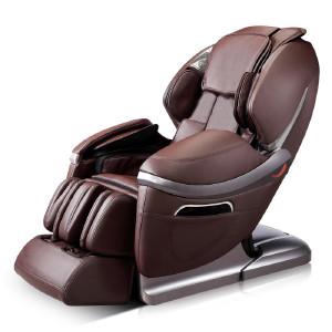 艾力斯特 按摩椅 有健康有未来 SL-A80-1