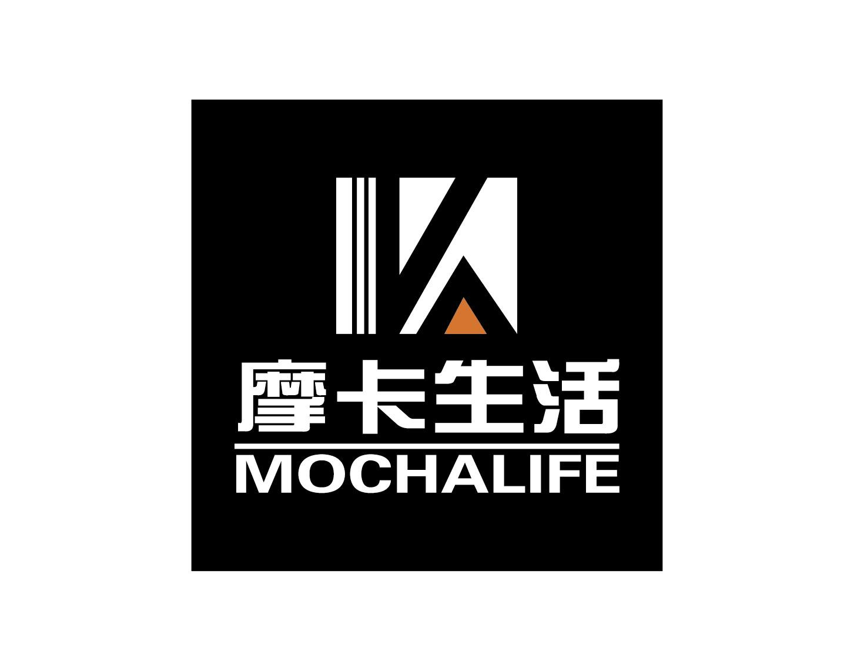 摩卡生活(红星美凯龙扬州润扬商场)