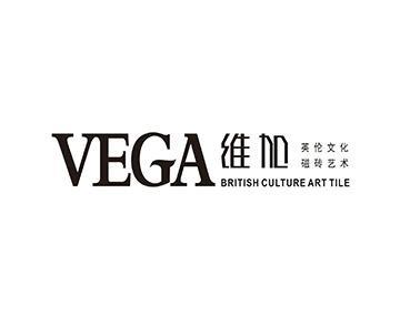 VEGA维加(石家庄方北商场)