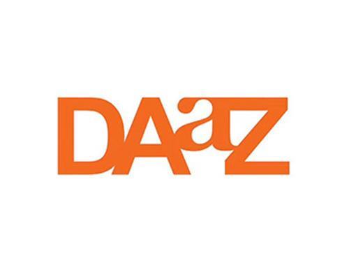 Daaz(厦门五缘湾商场)