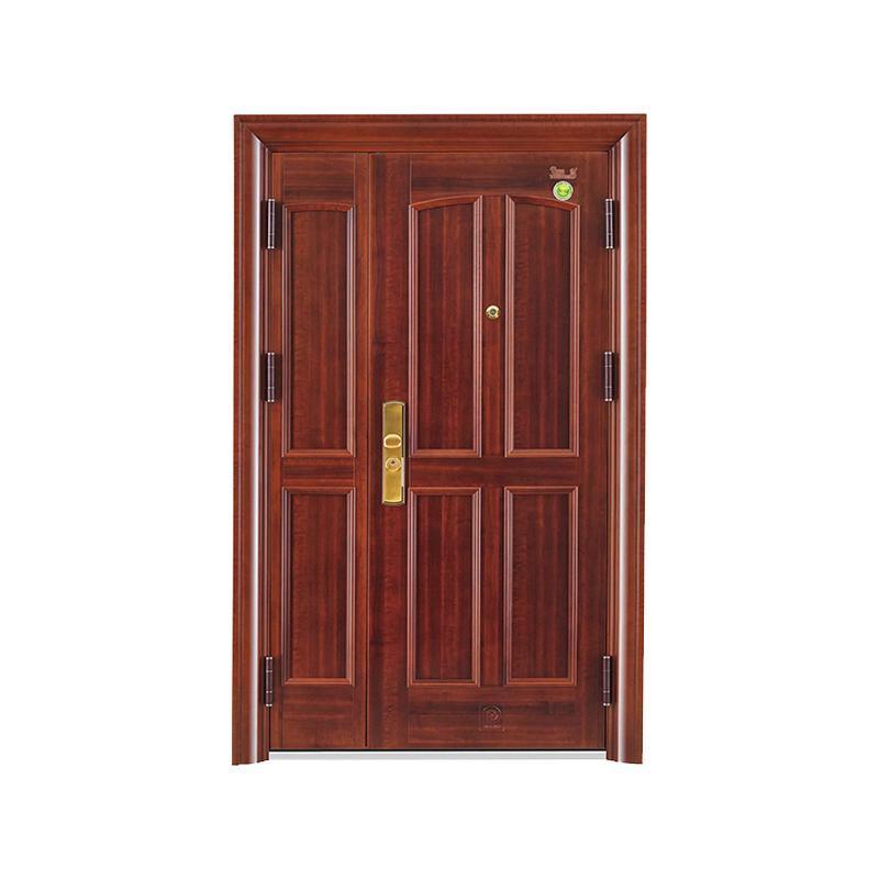 防盗门/安全门/入户门