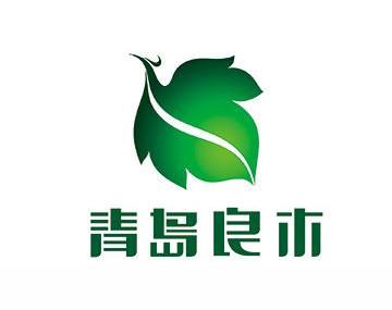 青岛良木(红星美凯龙天桥商场)
