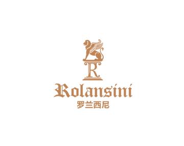 罗兰西尼(红星美凯龙茶园商场)