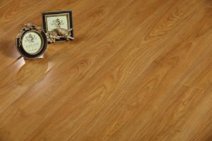 圣达地板 圣达强化地板 现代,新中式 ZH022