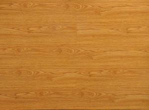 圣达地板 圣达强化地板 欧式,美式 37018