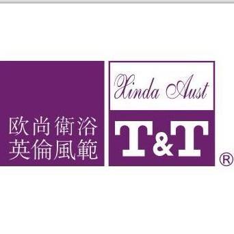 T&T(红星美凯龙无锡锡山商场)