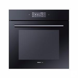 老板 电烤箱 老板 电器系列 KWS260-R026