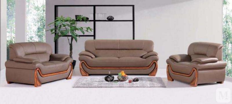 真皮沙发十大品牌都有哪些?