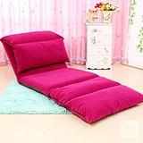 沙发床原理以及折叠沙发设计特点